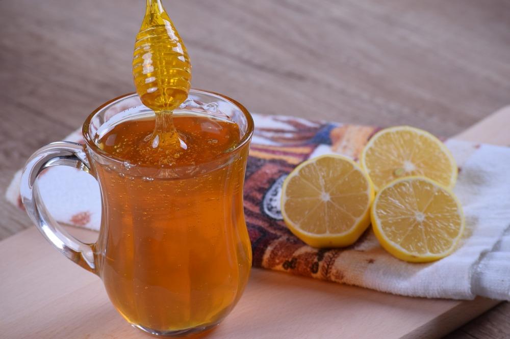 honey-2925033_1280