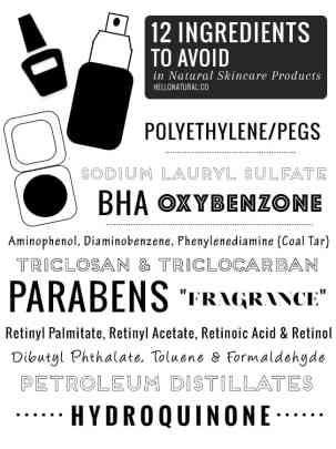 12-ingredients-to-avoid-natural-products